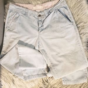 3for$18 Zara TRF Relaxed Fit Pants